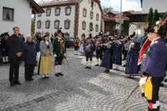SchüWallf2011 (20)