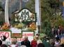 50 Jahre Schützen- Jubiläumswallfahrt 2015