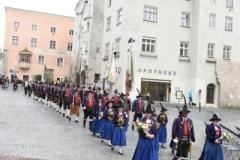 Bezirksschützenfest-1