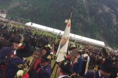 Alpenregionsfest Mayrhofen (1)