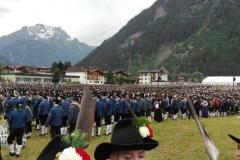 Alpenregionsfest Mayrhofen (2)