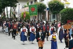 Alpenregionsfest Mayrhofen (3)