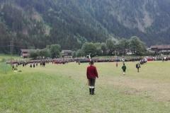 Alpenregionsfest Mayrhofen (4)