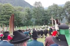 Alpenregionsfest Mayrhofen (5)