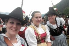 Alpenregionsfest Mayrhofen (6)