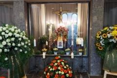 Beerdigung-Schwabl-1