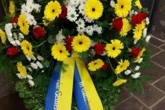 Beerdigung-Schwabl-10