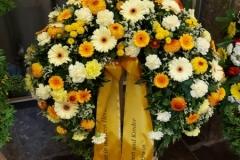 Beerdigung-Schwabl-11