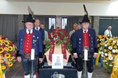 Beerdigung-Schwabl-12