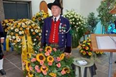 Beerdigung-Schwabl-14