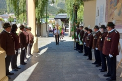 Beerdigung-Schwabl-15