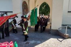 Beerdigung-Schwabl-17