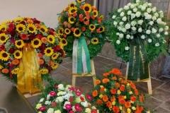 Beerdigung-Schwabl-2