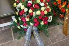 Beerdigung-Schwabl-3