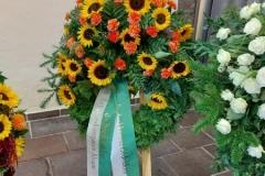 Beerdigung-Schwabl-4