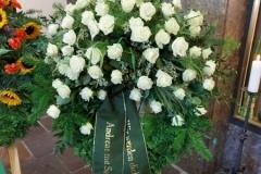 Beerdigung-Schwabl-5