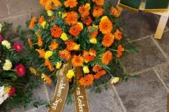 Beerdigung-Schwabl-6