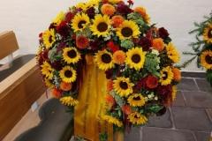 Beerdigung-Schwabl-7