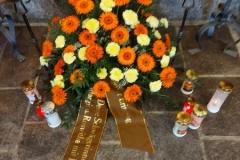 Beerdigung-Schwabl-9