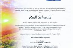 Schwabl-Rudl-Parte-HP