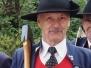 Beerdigung von Zgf. Helmut Walch