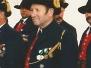 Beerdigung Zgf Josef Felder