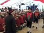 65.Bezirksschützenfest in Rinn