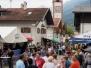 Dorffest 2016