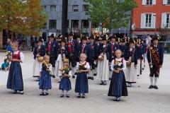 SchüEuMinInnsb_0114