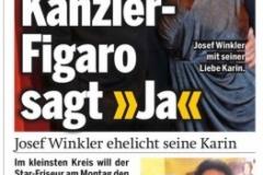 Hochzeit-Winkler-1