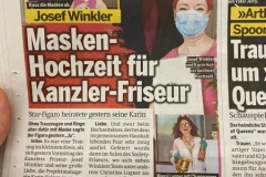 Hochzeit-Winkler-10