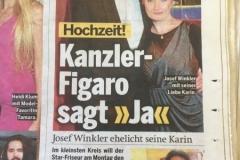 Hochzeit-Winkler-2