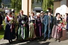 06-Hochzeit-Klausner
