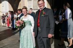 07-Hochzeit-Klausner