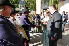 09-Hochzeit-Klausner