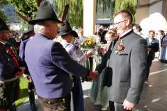 11-Hochzeit-Klausner