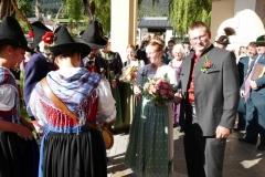 12-Hochzeit-Klausner