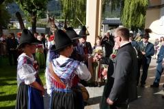 13-Hochzeit-Klausner