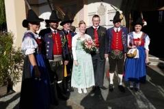 14-Hochzeit-Klausner