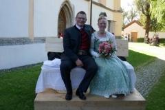 16-Hochzeit-Klausner