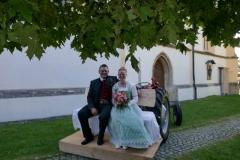 17-Hochzeit-Klausner