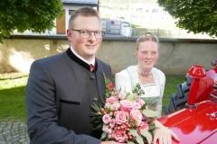 19-Hochzeit-Klausner