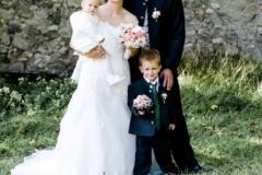 Hochzeit-Zanon (1)