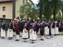 75 Jahr- Jubiläum Fa. Montavit