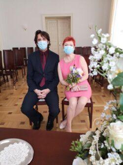 Hochzeit Winkler