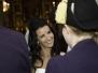 Hochzeit Kobler Christian