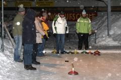 EisstockschSeefeld2014_115