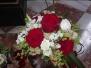 Hochzeit Hirschhuber Nadine