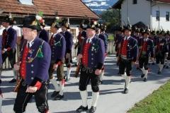 Wallfahrt2013_100