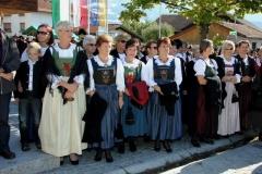 Wallfahrt2013_102